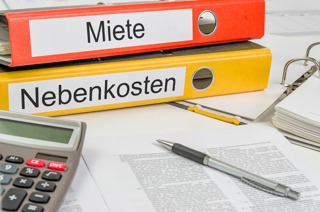 KRYSTIAN-SYLWESTER BRAK Haus- und Grundbesitzverwaltung GmbH