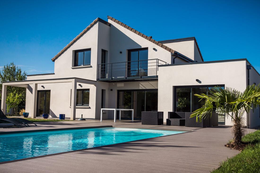 Ihre Immobilie erfolgreich verkaufen